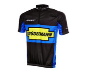 RCP Brgelmann Men Team Jersey 